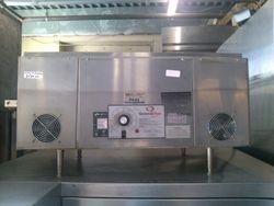Star Conveyor Oven