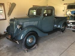 38.36 Ford Pickup