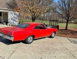 44.65 Impala