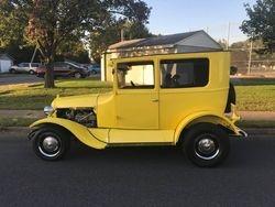 44. 26 Model T