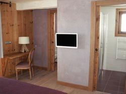 Chambre n° 2