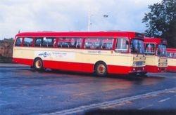 GCS 50V As DL 50