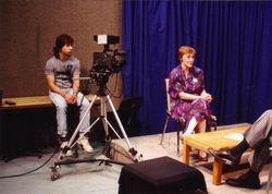 Cable 2 Studio