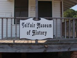 Telfair Museum of History