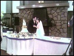 Millen - Cake Table