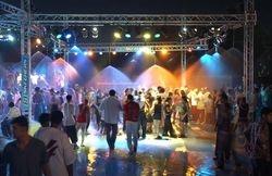 RAIN DANCE PARTY 2005 - 10