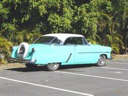 1952 Victoria