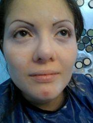 Maquillaje Correctivo