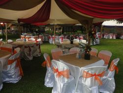 a indian wedding in Kenya