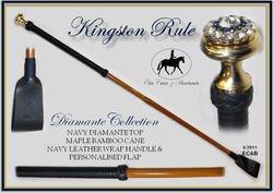 Kingston Rule