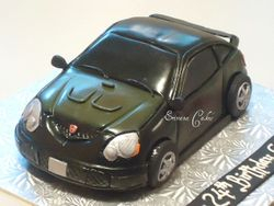 Acura rxs cake(SP166)