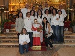 Pascua 2011