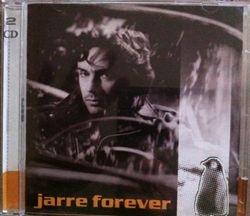 Jarre Forever