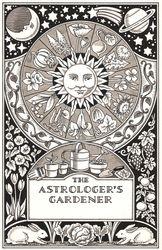 Astrologer's Garden