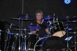 Steve Yost