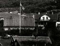 Turisthotellet 1894