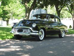 42.51 Buick Special
