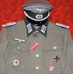 Hans-Joachim Schulz-Merkel