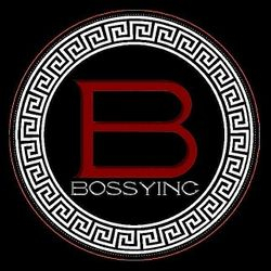 @BOSSYINC MASS MEDIA MARKETING, BRANDING & PUBLIC RELATIONS FIRM