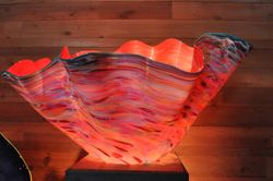 Chihuly Museum 12