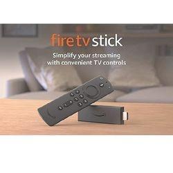 Fire Stick 2020