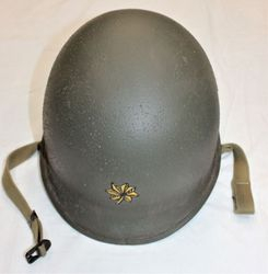 101st ABN, 506 PIR., Major: