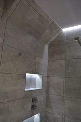 Dynamic Tiling LTD Bathroom Remodelling