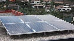 ESTE ES EL MOMENTO DE TENER TU PROPIO SISTEMA DE ENERGÍA SOLAR