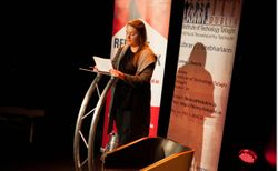 IT Tallaght Short Story Comp Awards