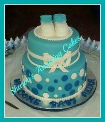 CAKE 24BABY