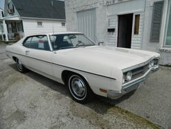 39.70 GALAXY 500 COUPE