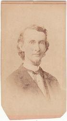 E. & M. Garrett, photographers of Wilmington, DE