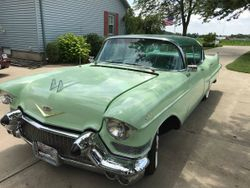 14.57 Cadillac DeVille