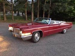59. 70 Cadillac
