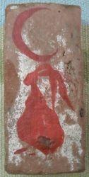 Red Rabbit Brick