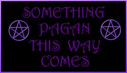 Contrary/Pagan