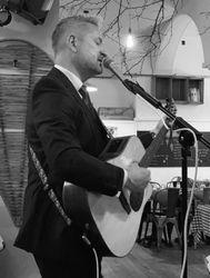 Frederics Bistro (Maidstone)