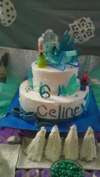 Occasion Cakes 47