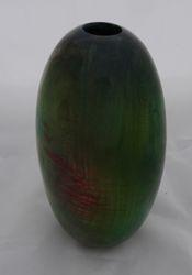 Maple Vase #1833