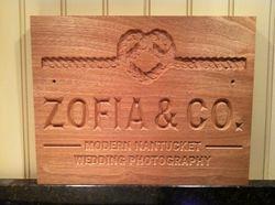 Zofia & Co.