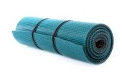 Sticky Yoga Mats