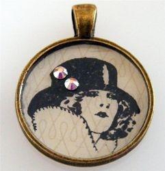 Hat III