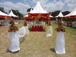Wedding ideas in Kenya