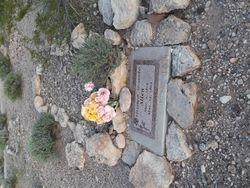 Westpoint Cemetery
