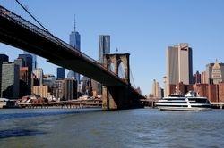 From Manhattan 2