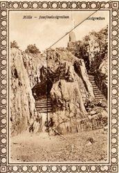 JOSEFINELUST 1904