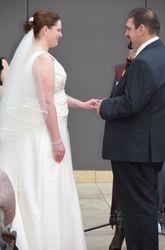 Emma & Laurence's Wedding