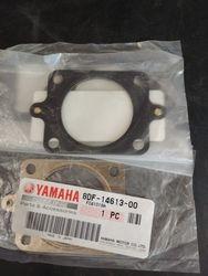New Yamaha #8DF-14613-00-00 Exhaust Gasket