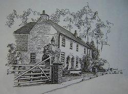 Williams House Surrey