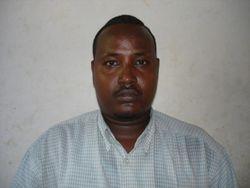 Abdurrahman Warsameh